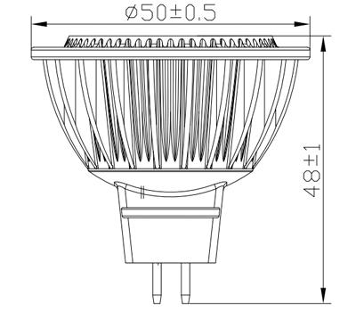 MR168WD