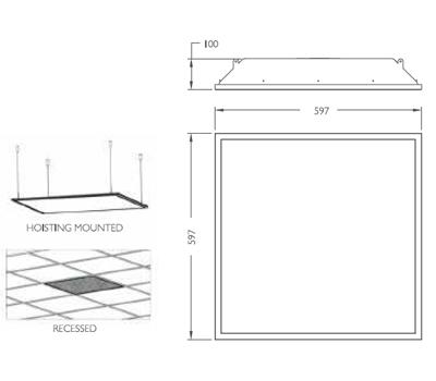 MTGT6640W_Draw