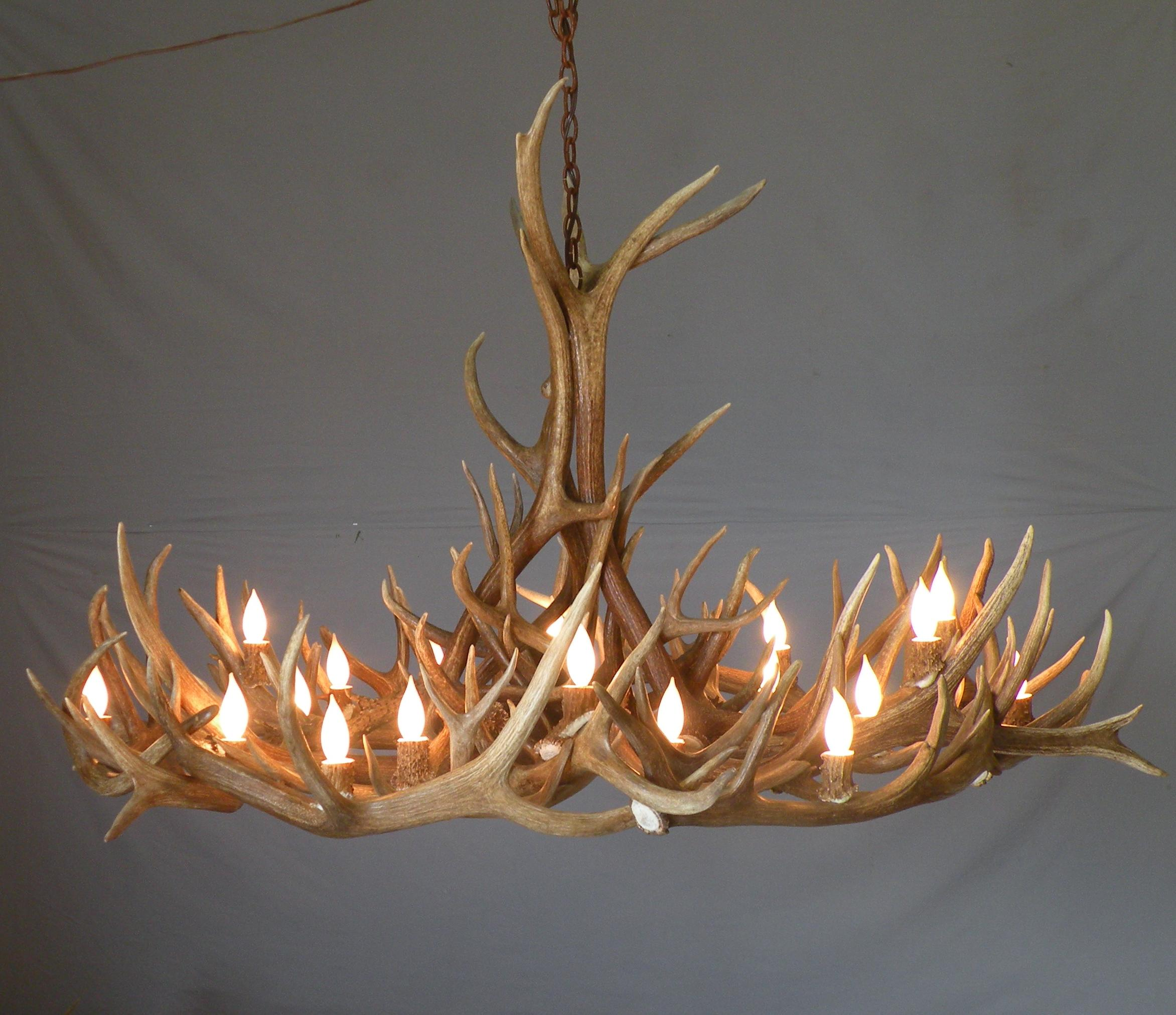 20-Incredibly-Beautiful-Chandeliers-That-Will-Mesmerize-You-homesthetics-1