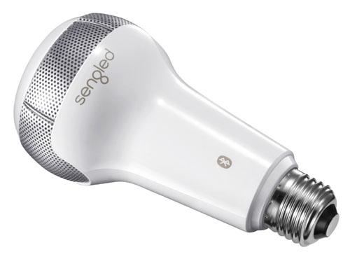 LED Pulse Solo 3